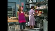 Hannah Montana - Episode 12 - You Give Lunch a Bad Name - Part 3.flvat