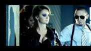 Alexandra Stan - Saxo Beat ( Official Video H D )