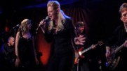 Joanna Cotten - Funkabilly [Live] (Оfficial video)