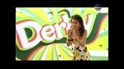 Дневник - Планета Дерби 2009 ( Плевен - 1 част )