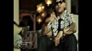 Daddy Yankee ft. Baby Rasta & Gringo - La la la