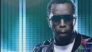 Dj Felli Fel Ft.akon, Ludacris, Diddy And Lil Jon Get Buck in Hire High-Quality
