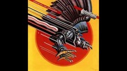 Judas Priest - The Hellion / Electric Eye
