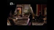 Бг Суб Песен 6 От Филма Веер и Зара ( Veer Zaara 2004 )