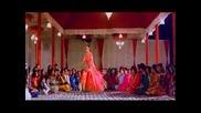 Mere Hathon Mein Nou Nou Chudiyan Chandni dance
