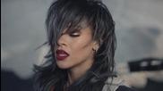 Rihanna - American Oxygen ( Официално Видео )