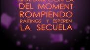 Превод ! Daddy Yankee - La Nueva Y La Ex (lyrics)