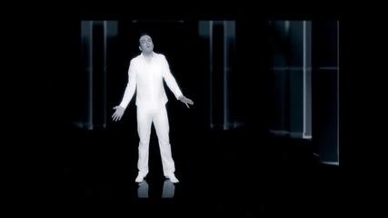 Jasmin - Pola bola - (Official Video)