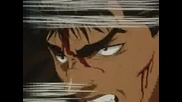 Amv - Blade Of The Berserk - Preview