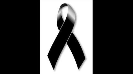 Почивай в мир! Николай Благоев Niks 14.08.1989 -17.07.2013