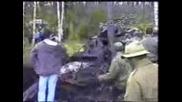 Намерен Nazi Tank B Езеро - Пълна Версия