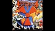 Incursion Dementa - The... End