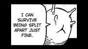 Naruto Manga 562 [bg sub]*hq