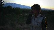 skype mi e vanko_kadiev