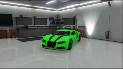 The most expensive cars in mine 10 car-s garage