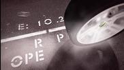 Motor Sport Opener - Adobe After Effects Лого Темплейт 2013 година