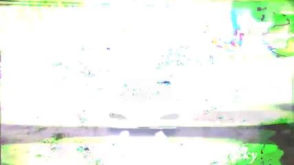 #bored[stupid edit] Happy Birthday xepatit!