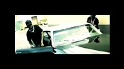 Tony Yayo Feat. 50 Cent, Shawty Lo & Kidd Kidd - Haters ( Official Music Video )