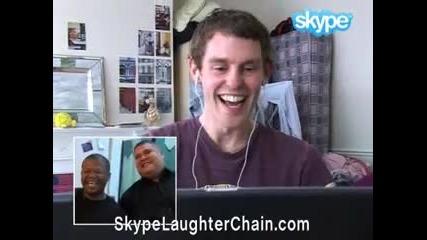 100% Заразен смях до сълзи! Ще ви заболи корема от смеене!!