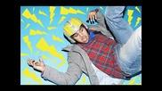 « Превод » Chris Brown ft. Ludacris - Wet The Bed ( Album 2011 - Fame )