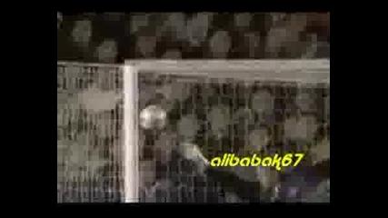 Worlds Finest Soccer