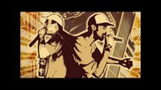 Dis ft Дребния, Sistah187, Ndoe & Марински - Това съм аз