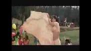 Shahrukh Khan And Kajol - Nach Baliye