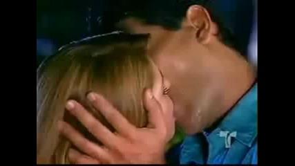 Alisia i Sebastian - smeseno klip4e