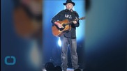 Donald Trump Calls Neil Young a Hypocrite After Music Controversy