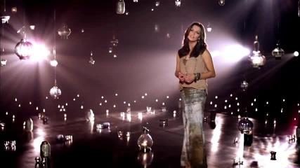 Martina Mcbride - I'm Gonna Love You Through It + Превод