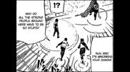 Naruto Manga 506 [bg sub] [hq]