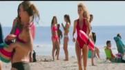 Major Lazer Get Free Ft Amber Coffman Baywatch Film Muzigi Yonetmen 2018 Hd