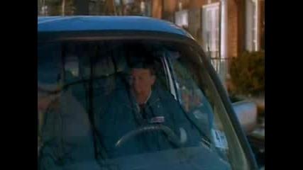 Сам Вкъщи (BG Audio) (1990) Part 1