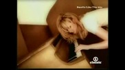 (превод) Donna Lewis - I Love You Always Forever