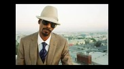 Snoop Dogg House Shoes More Malice 2010