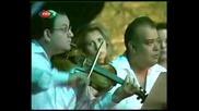 Burhan & Turay Dinleyen