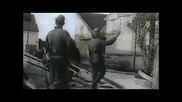 Апокалипсис / Втора Световна война Епизод 2 - Съкрушително поражение (2009)