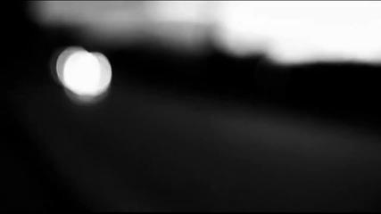 Alex P - Моя Блок (720p)