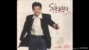 Sinan Sakic - Klosar - (Audio 2002)