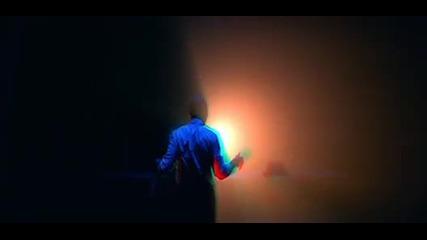 Usher - Omg ( Високо Качество)