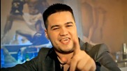 Кючеци - Edvin Eddy - Oynasana Salasana (official Video)