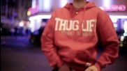 Celo Ft Abdi - Thug Life Haze Busters