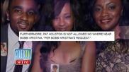 Bobbi Kristina's Aunt Epic Facebook Tirade Blasting Pat Houston