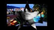 Валдес - Жиголо (dj Sky - remix)