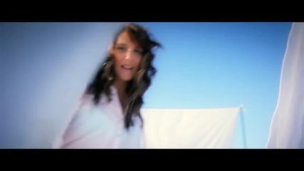 Поли Генова feat. Latida - Солени Дни 2012