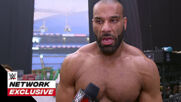 Jinder Mahal & The Bollywood Boyz take pride in representing India: WWE Network Exclusive, Jan. 26, 2021