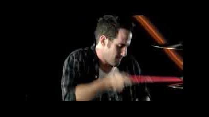 Simple plan-wnen Im Gone2008[higt Quality]