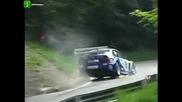 Опа?! Bmw E36 V8 в Канавката
