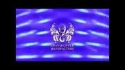 Wb Games - Kadokawa - Grasshopper Manufacture - Unreal Technology - Autodesk Gameware Scaleform - Yo