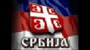 Kosovo Je Srbije
